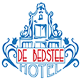De Bedstee Capsule Hotel- Official site-Best prices.